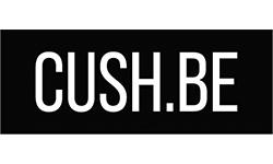 CUSH/