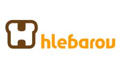 Hlebarov